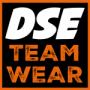 DSE Teamwear